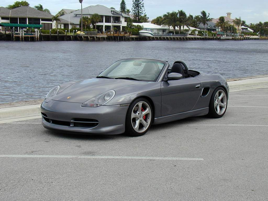 just ordered sideskirts 986 forum for porsche boxster cayman owners. Black Bedroom Furniture Sets. Home Design Ideas
